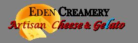 Eden Creamery